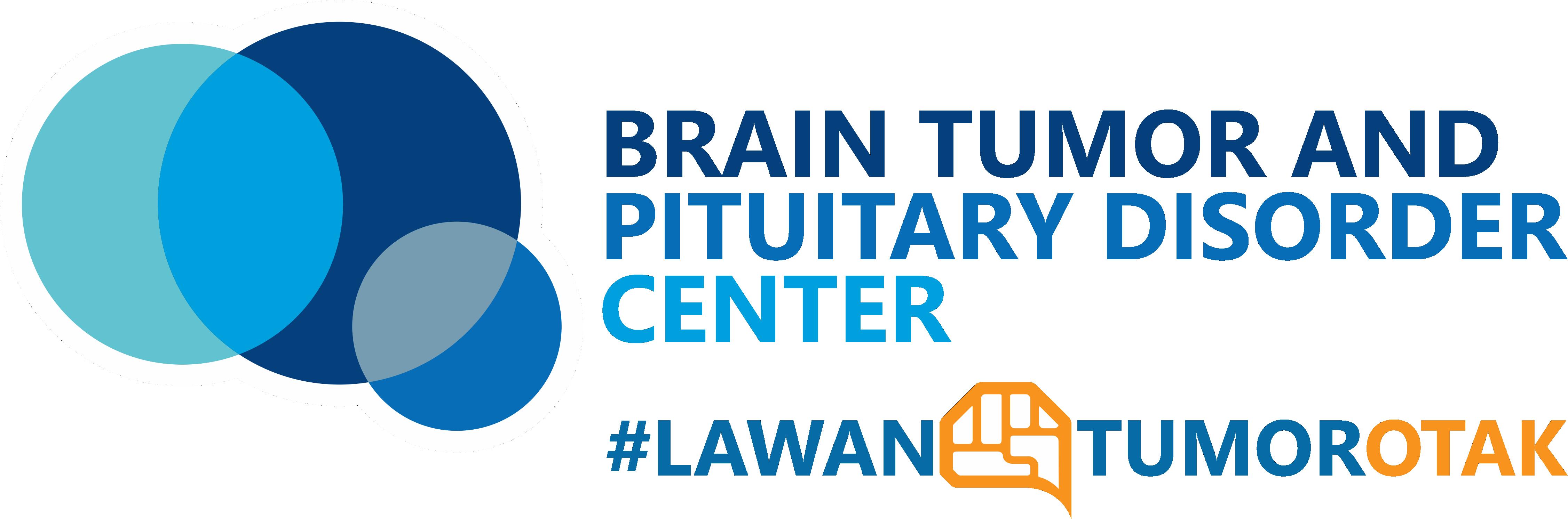 Brain Tumor Indonesia, Tumor Otak, Otak, Kanker, Obat Tumor, Penyebab Tumor, Dokter Spesialis Otak, Dokter Spesialis Kanker Otak