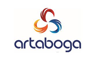 Artaboga