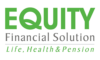 Equity Financial Solution