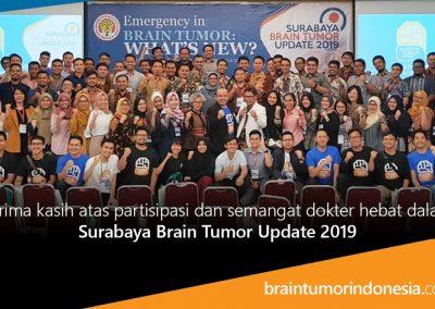 SBTU 2019 Foto