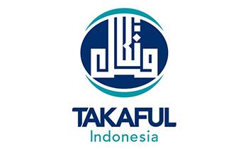 Takaful Indonesia