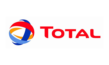 Total EP Indonesia